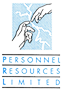 Personnel Resources Limited Logo
